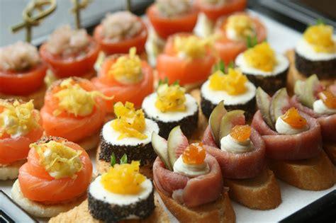 canapes resultados da busca avg yahoo search culinary delights sushi events