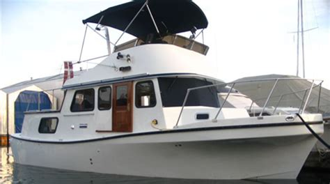 Purchase Boats Online by We Keep You Connected With Your Boat Purchase Providing