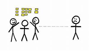 Helping Distributed Teams Work - DZone Agile