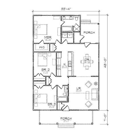 bungalow floor plans houses flooring picture ideas blogule 25 best ideas about bungalow floor plans on