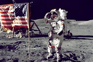 Whose Moon: The Moon Base Space Race | A Moment of Science ...