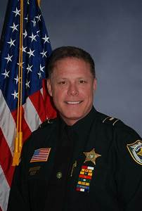 Pbso Alarm Administration | Lobster House