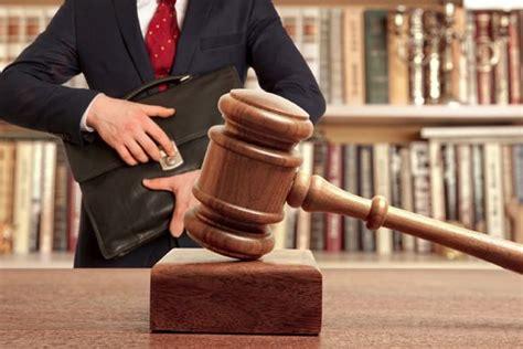 les cabinets d avocats en mode s 233 duction des start up lesaffaires