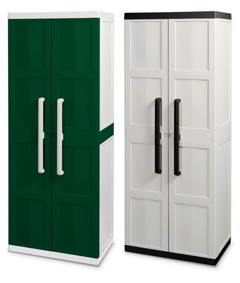 outstanding hdx utility cabinet home depot creative cabinets decoration home depot plastic
