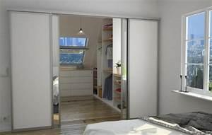 Kleiderschrank Mit Platz Für Fernseher : begehbarer kleiderschrank meine m belmanufaktur ~ Markanthonyermac.com Haus und Dekorationen