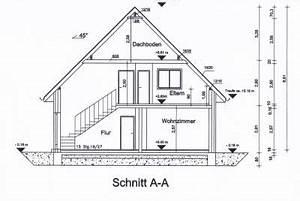 Grundriss Schnitt Ansicht : bautagebuch marina frido die grundrisse und ansichten ~ Markanthonyermac.com Haus und Dekorationen