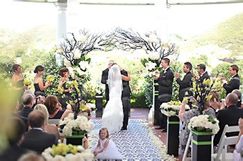Thousand Oaks Wedding Venues  Mini Bridal. Outdoor Wedding Ideas Louisville Ky. Wedding Zone Com. Wedding Images For Whatsapp. Wedding Cake Toppers South Africa. Wedding Cars Near Me. Wedding Reception Jewellery. Simple Wedding Hair Dress. Small Wedding Venues Pittsburgh Pa