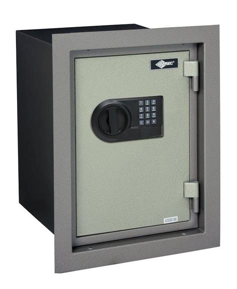 25 best ideas about fireproof wall safe on floor heater wood stove surround and
