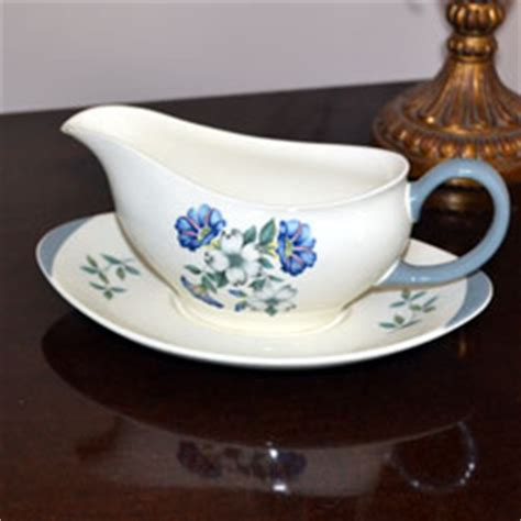 Gravy Boat Drinking Game by Wedgwood Isis Fine China Gravy Boat On Stand Wedgwood