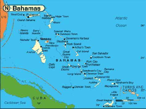Long Island Casino Boat by Bahamas Islands 187 Travel