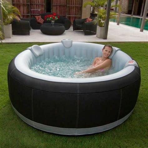 spa ospazia noir 4 places luxe as02 spa