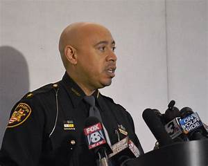 Sheriff: Majority of Work Finished in Tamir Rice ...