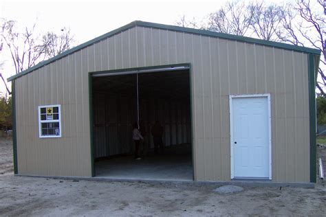 Steel Building Kit Specials  Steel Building Garages. Garage Door Opener Repair Cost. Replacement Garage Door. Jeep Wrangler Two Door. Steel Doors. Pet Gates With Cat Door. Mid Century Modern Door Hardware. Residential Garage Car Lift. Garage Storage Ideas Lowes