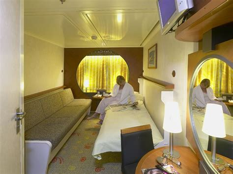 Difference Between Catamaran And Ferry by Cabin Accommodation Onboard Our Ferries Brittany Ferries