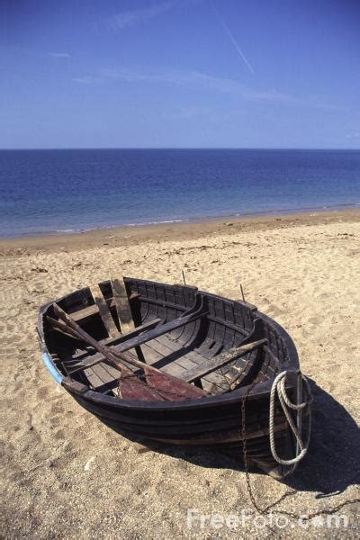 Old Boat Terms by Old Boat Cogden Beach Dorset Pictures Free Use Image