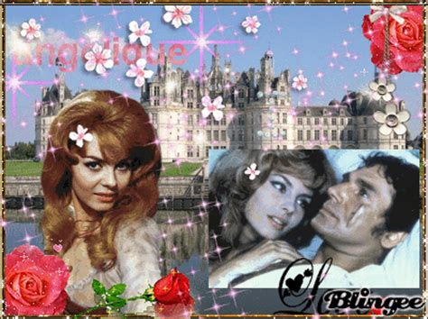angelique marquise des anges ebook gratuit free software bjhelper