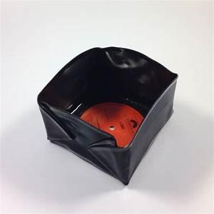 Schüssel Aus Schallplatte : schale sch ssel aus schallplatte vinyl von platten bau marco greif auf album art ~ Markanthonyermac.com Haus und Dekorationen
