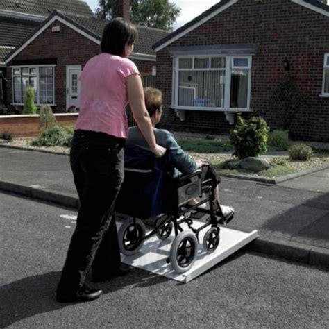 re d acc 232 s fixe pour scooter et fauteuil roulant