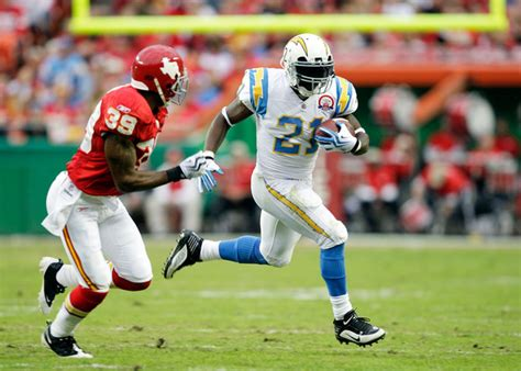 Chargers Powder Blue Jersey Games In 2012?