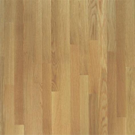 unfinished white oak flooring rift quarter sawn