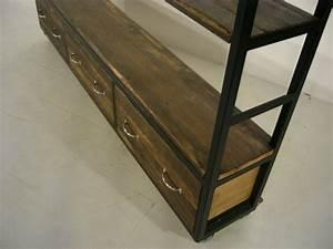 Regal Industrial Design : der artikel mit der oldthing id 39 30037110 39 ist aktuell nicht lieferbar ~ Markanthonyermac.com Haus und Dekorationen