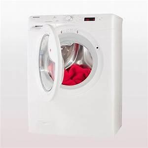 Geruch In Der Waschmaschine : waschmaschine stinkt modrig was tun otto ~ Markanthonyermac.com Haus und Dekorationen