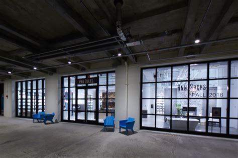 Sacks Tile Houston by Sacks Boston Showroom Redesign