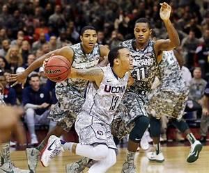 Best 25+ Uconn mens basketball ideas on Pinterest | Uconn ...
