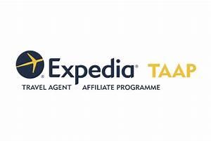 Expedia, Inc. Partnerships - Expedia, Inc.