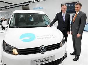 Elektro Fundgrube Hannover : elektro caddy debuteert in hannover link2fleet for a smarter mobility ~ Markanthonyermac.com Haus und Dekorationen