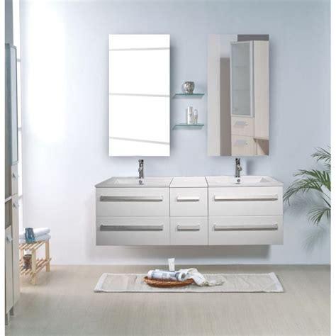 ensemble meuble salle de bain discount id 233 es d 233 co salle de bain