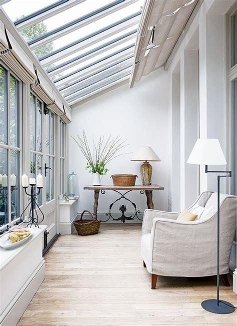 the 25 best conservatory ideas on atrium