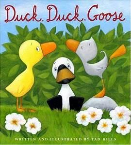 55 best Duck & Goose Tad Hills books & activities images ...