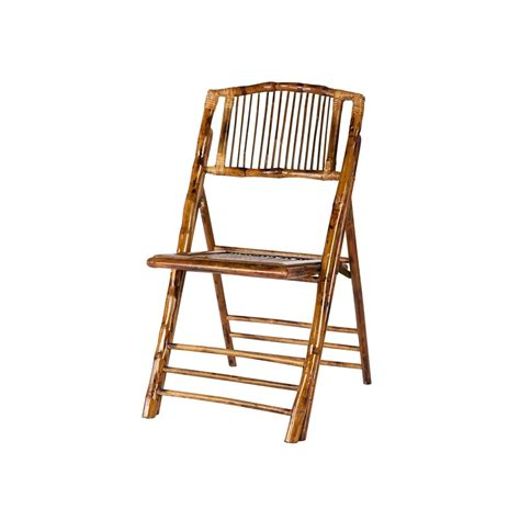 wood folding chairs pendulum wood folding chair with style bamboo wood folding chair vintage