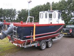 Small Boats For Sale North Devon by Bjr Boats For Sale Fafb