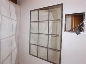 Spiegel Groß Günstig : fenster spiegel gro kaufen bei ~ Markanthonyermac.com Haus und Dekorationen