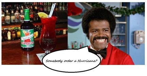 Hurricane Isaac Love Boat by Love Boat Wtpdiaries