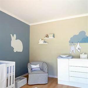 Babyzimmer Bilder Ideen : wandfarben ideen kinderzimmer ~ Markanthonyermac.com Haus und Dekorationen