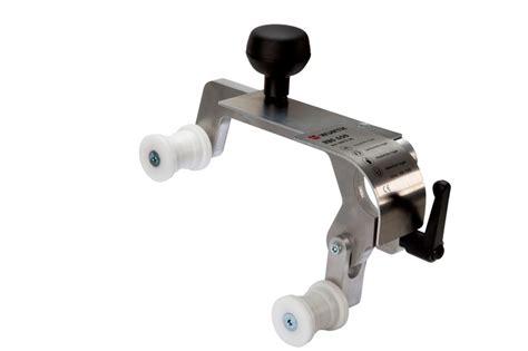 Pipe Belt Sander Attachment Rbs 650 067320