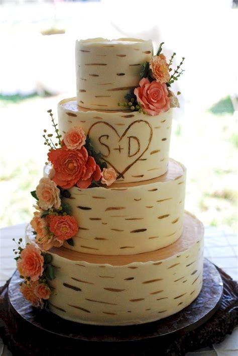 Birch Wood Grain Wedding Cake  Cakecentralm. Queen King Wedding Rings. Branded Rings. Ring Ceremony Wedding Rings. Movie Engagement Rings. August Rings. Cool Engagement Rings. Belle Wedding Rings. Rainbow Moonstone Rings