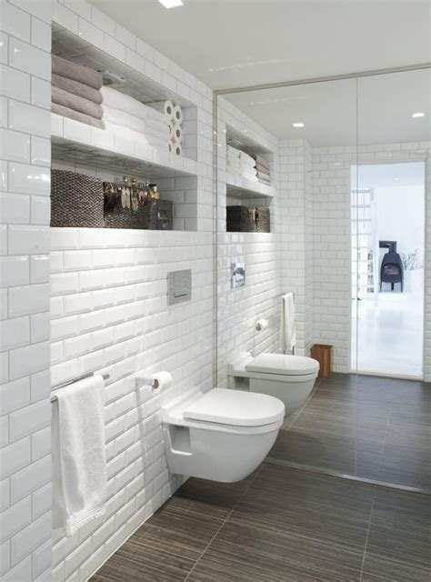25 best ideas about carrelage metro blanc on cuisine subway tile carrelage metro