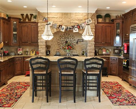 above kitchen cabinet decor kitchen decorating ideas for above cabinets home