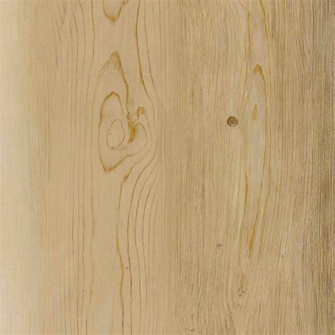 100 nautolex vinyl marine flooring modern linoleum flooring flooring designs 100 nautolex