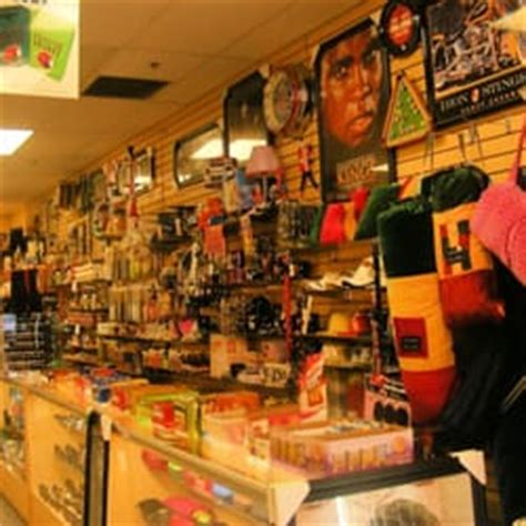 smoke shop plus tobacco shops 1788 ave riverside ca phone number yelp