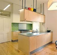simple kitchen designs Simple Kitchen Design for Small House - Kitchen   Kitchen ...