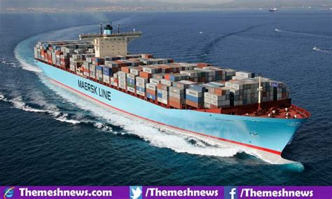 Pictures Of The Biggest Boat In The World by Top 10 Biggest And Largest Ships In The World 2017