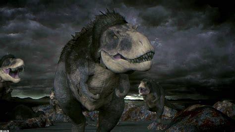 Albertosaurus  March Of The Dinosaurs Wiki  Fandom Powered By Wikia