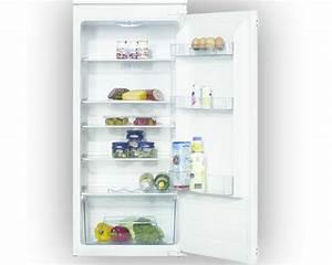 Kühlschränke Billig Kaufen : einbauk hlschrank kaufen k chen kaufen billig ~ Markanthonyermac.com Haus und Dekorationen