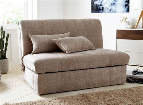 Kelso Sofa Bed Dreams