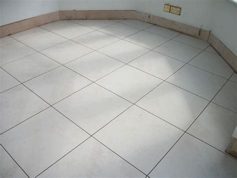 what grout colour to use advice from creative tilesblog creative tiles and laminates